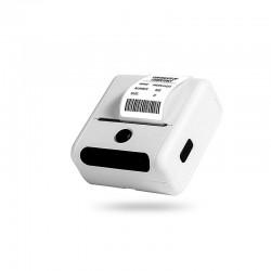 Imprimanta termica mobila, 80 mm, USB, Bluetooth, Windows, Android, iOS