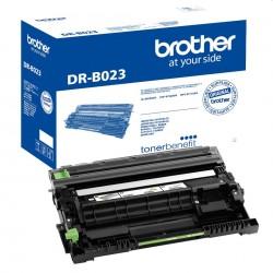 Drum unit Brother DRB023,...
