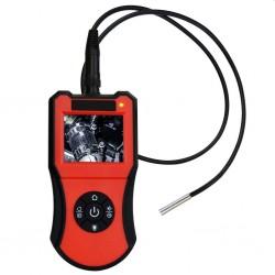 Camera endoscop 8.5 mm, 96...
