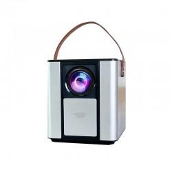 Video proiector LED Full...