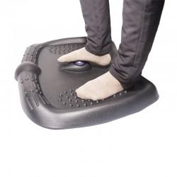Suport ergonomic pentru...