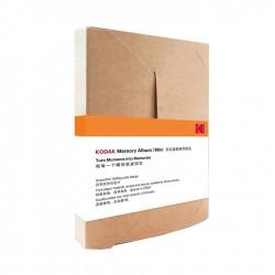 Album foto Memory Kodak, 10x15 cm, format mini tip acordeon, 9 fotografii