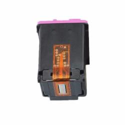 Cartus compatibil HP 652XL Tricolor, de capacitate mare, ProCart