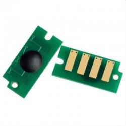 Chip compatibil Epson Aculaser M1400, MX14, 2200 pagini