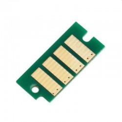Chip compatibil Epson...