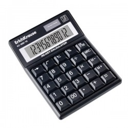 Calculator ErichKrause KC 300-12 12 digiti