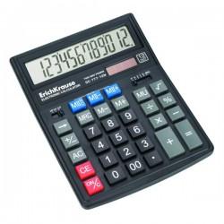 Calculator ErichKrause Dc-777-12 12dig