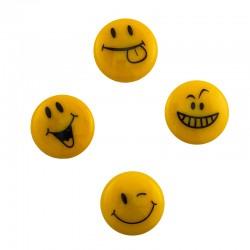 Magneti Smile Face,...