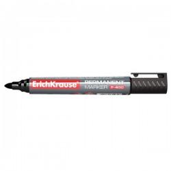 Marker Permanent Ek P-400 0.8mm