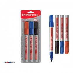 Marker permanent Ek P200 1.5 mm