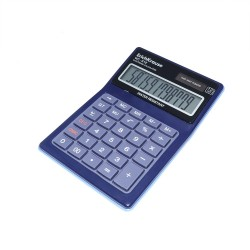Calculator rezistent la apa WC612 12 digiti