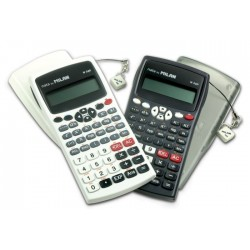 Calculator stiintific 10 DG Milana M240
