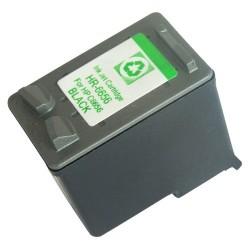 Cartus compatibil pentru HP-56 C6656