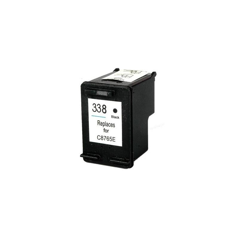 Cartus compatibil pentru HP-338 C8765