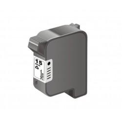 Cartus compatibil pentru HP-15 C6615