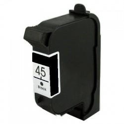 Cartus compatibil pentru HP-45 51645AE