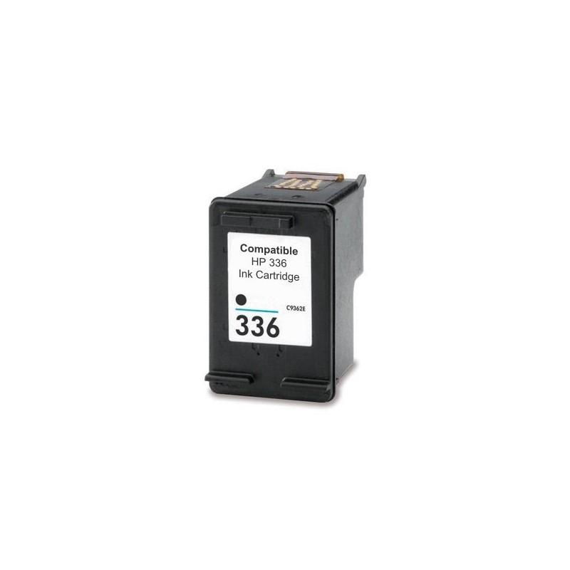 Cartus compatibil pentru HP-336 C9362EE