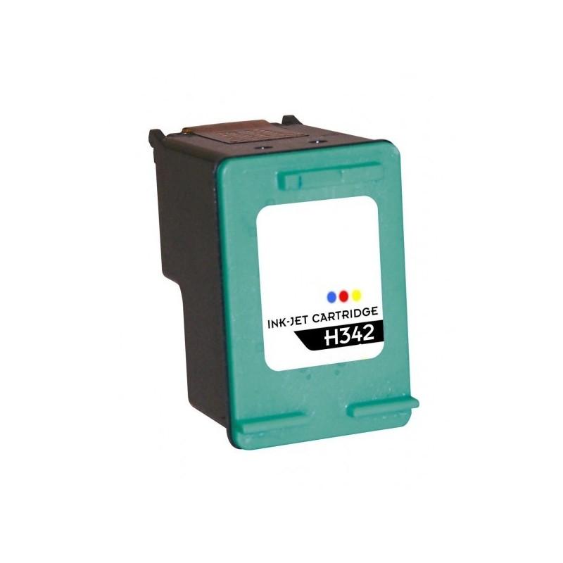 Cartus compatibil pentru HP-342 C9361E