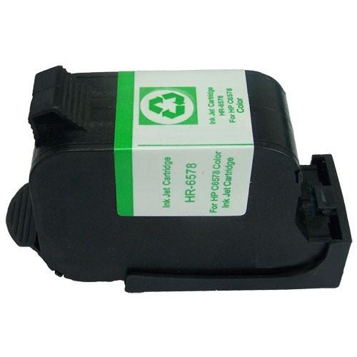 Cartus Compatibil Pentru Hp 78 C6578