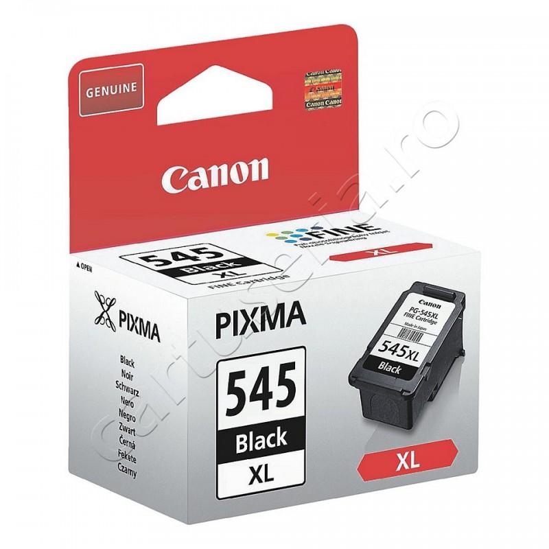 Cartus Canon PG-545XL original PG545XL Black