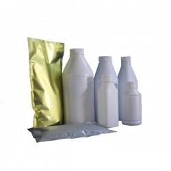 Praf toner color compatibil HP Q7581A Q7582A Q7583A