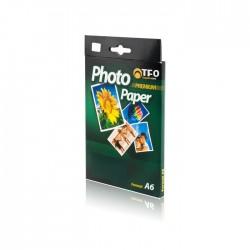 Hartie foto TFO Premium 10x15 High Glossy 120g