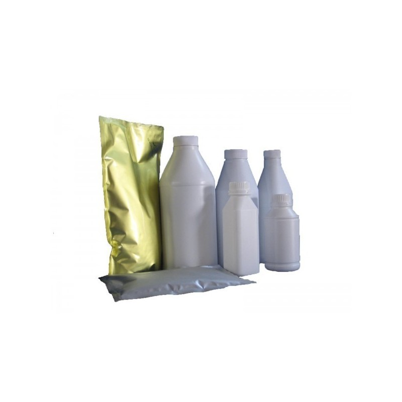 Toner color chimic SSC-MPTC compatibil HP