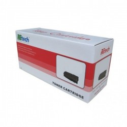 Cartus toner RT-TK410 RT-TK420 RT-TK435 cu 2 cutii de mentenanta