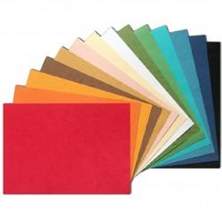 Coperti de carton imitatie piele pentru indosariere