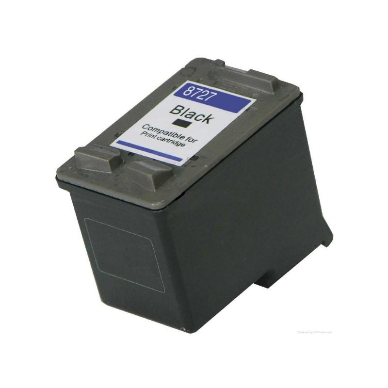 Cartus compatibil pentru HP-27 C8727AE
