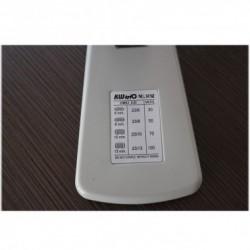 Capsator 100 coli de birou KW-TRIO 50SE