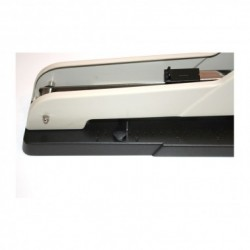 Capsator manual industrial KW-TRIO 5000