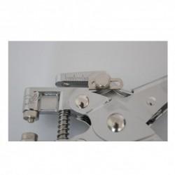 Perforator KW-TRIO 9717 pentru uz mediu