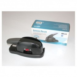 Perforator KW-TRIO 9954 profesional