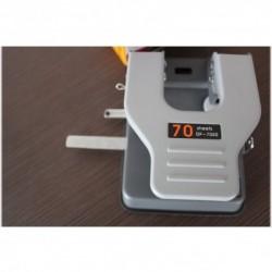 Perforator de mare capacitate SPC DP-7080