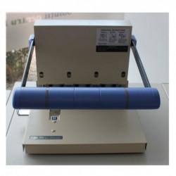 Aparat profesional pentru perforare documente TATA HP4-360