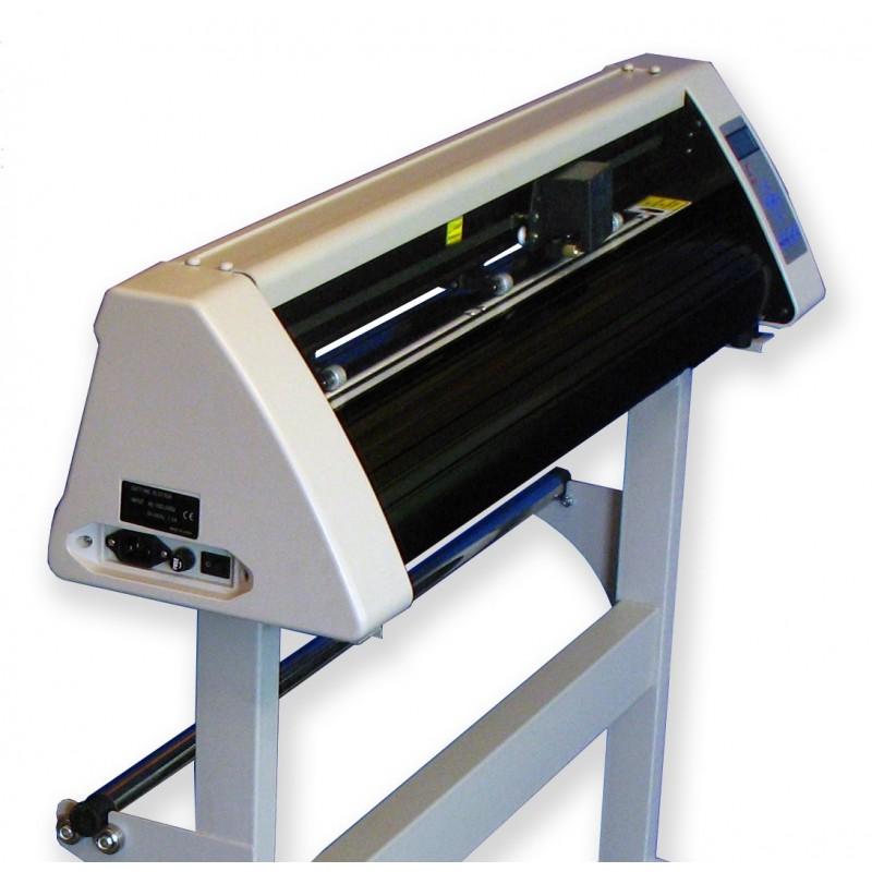 Plotter cutter REDSAIL RS-720C
