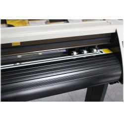 Cutter-Plotter Redsail RS-1120C taiere pe contur