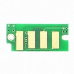 Chip pentru Epson C13S050709 Black