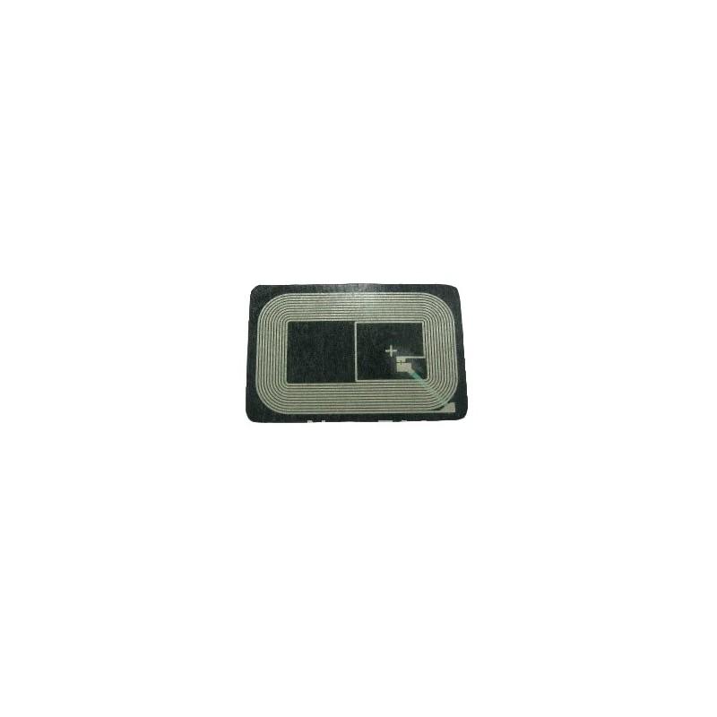 Chip toner compatibil Kyocera TK-170