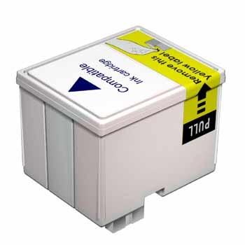 Cartus Compatibil Epson T052 Color