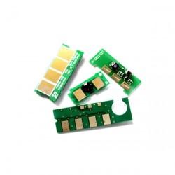 Chip compatibil Xerox 106R02310