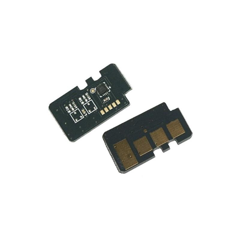 Chip pentru Xerox 106R02312