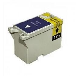 Cartus compatibil T019 pentru Epson Stylus Negru 880