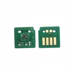 Chip compatibil Xerox 006R01160