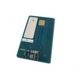 Chip tip card compatibil Xerox 106R01379