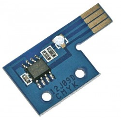 Chip pentru Xerox Phaser 6125