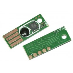 Chip compatibil Xerox Phaser 6500 Phaser 6505