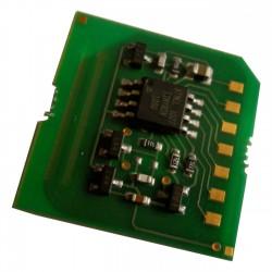 Chip pentru Xerox Phaser 7760