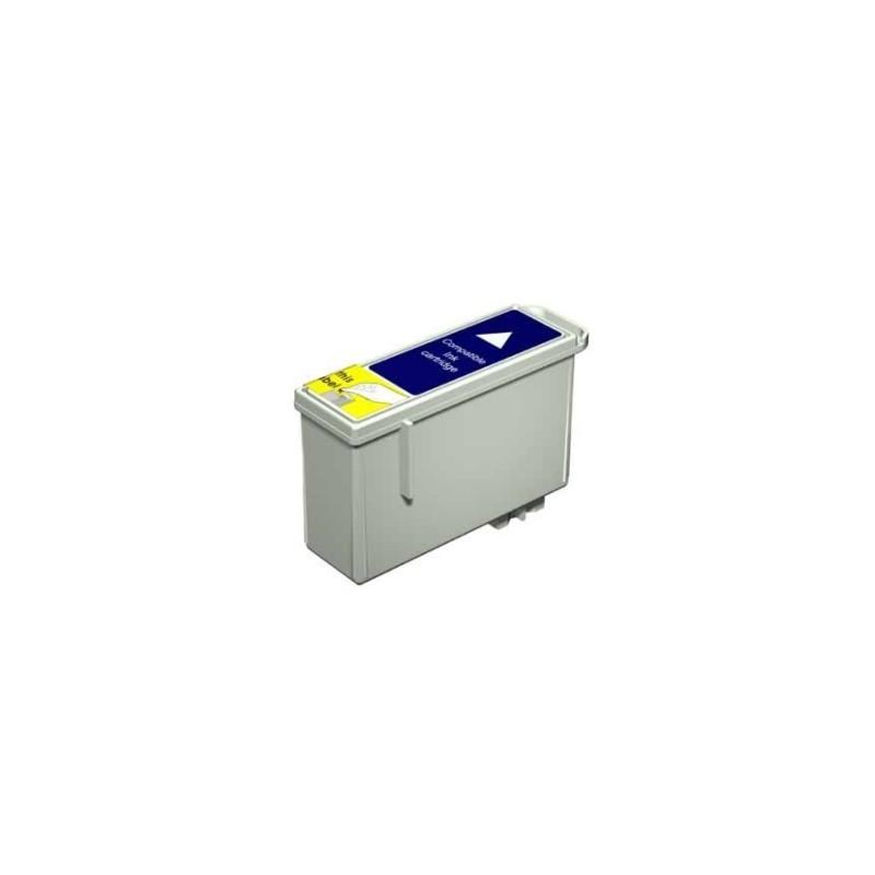Cartus compatibil T036 pentru Epson Stylus Color C42 C44 C46